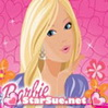 Barbie Prom Queen