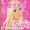 Barbie Beauty School